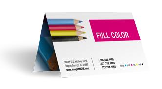 Business card printing eddm experts colourmoves